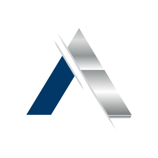 Argos S.p.a.
