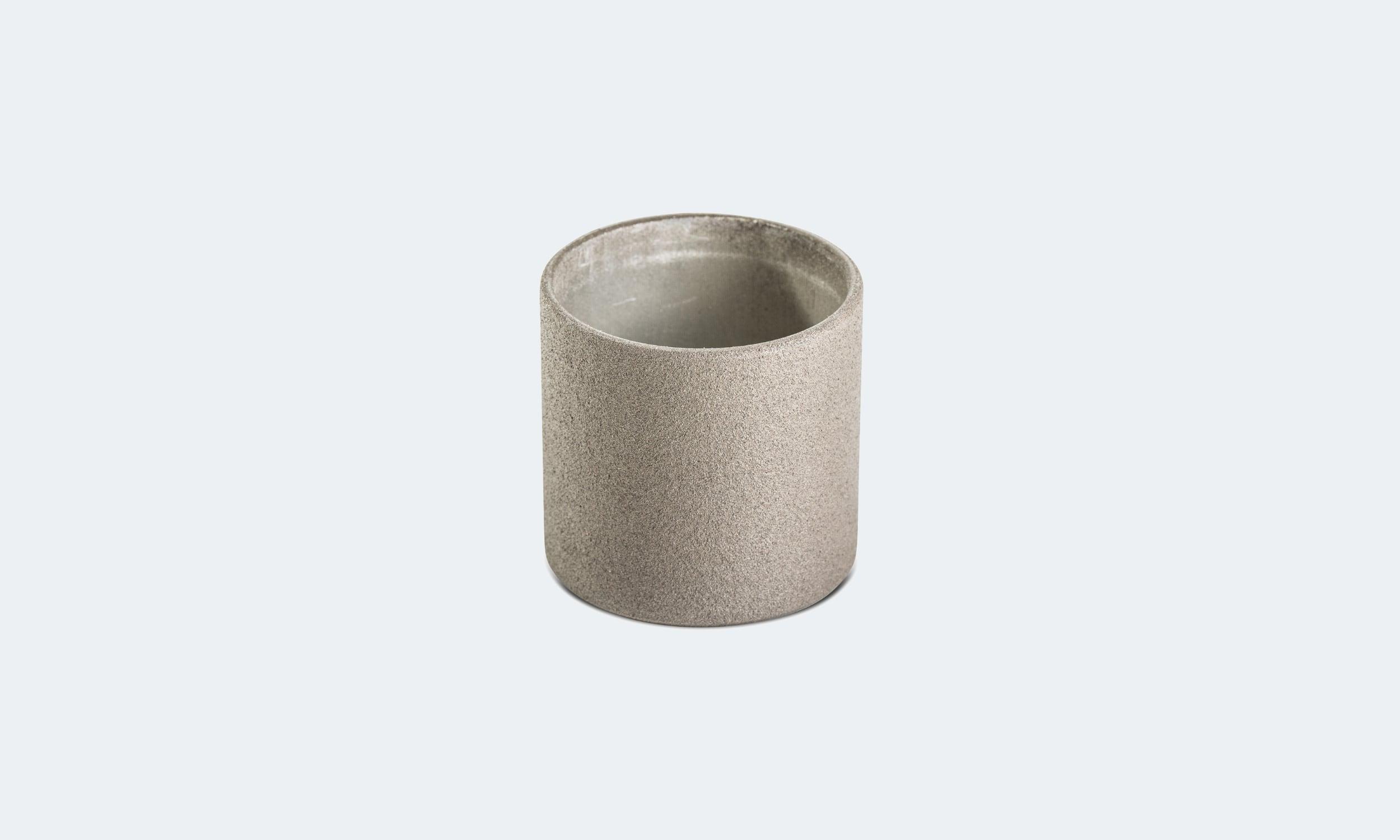 Applicazioni del carburo di tungsteno