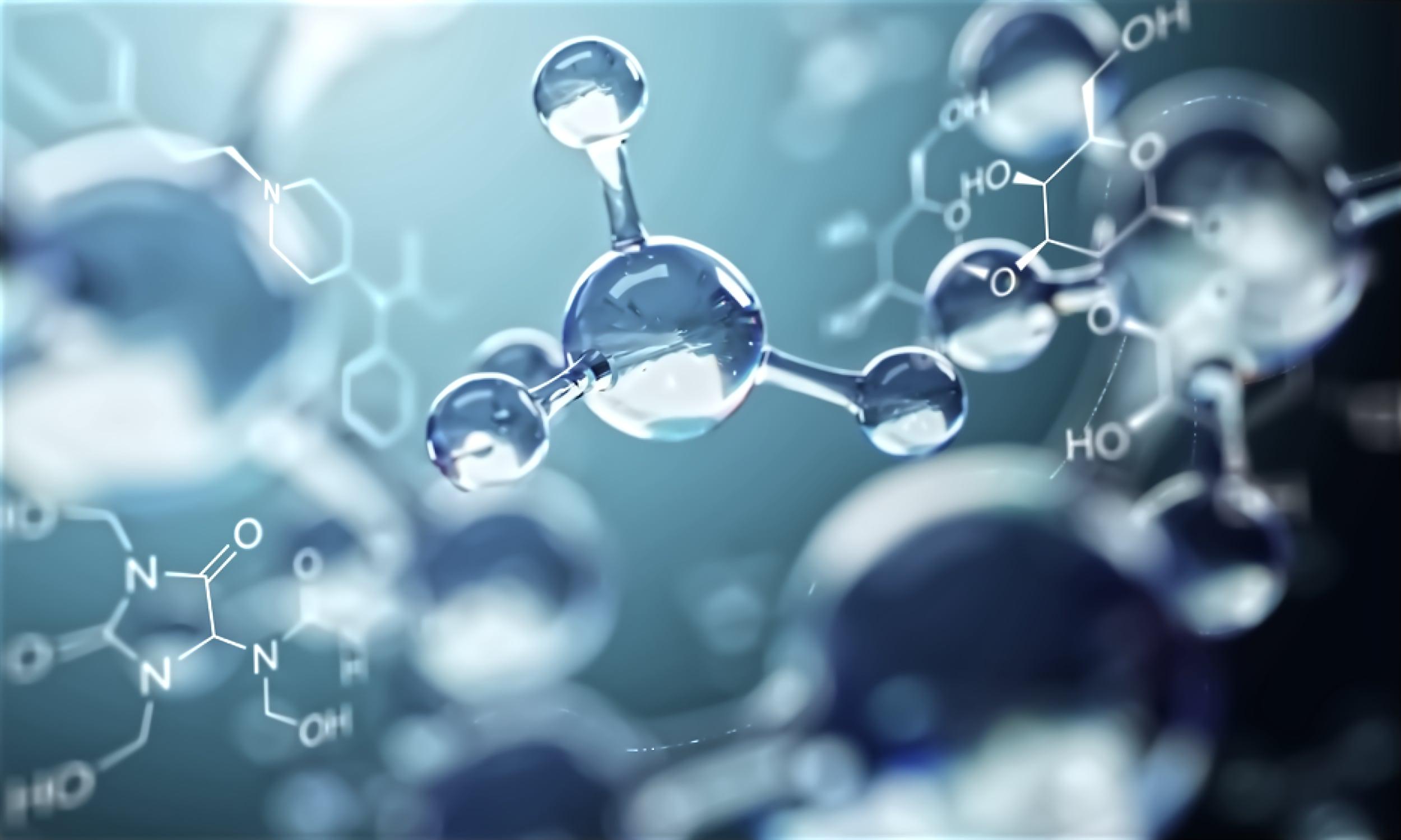 Rivestimenti polimerici