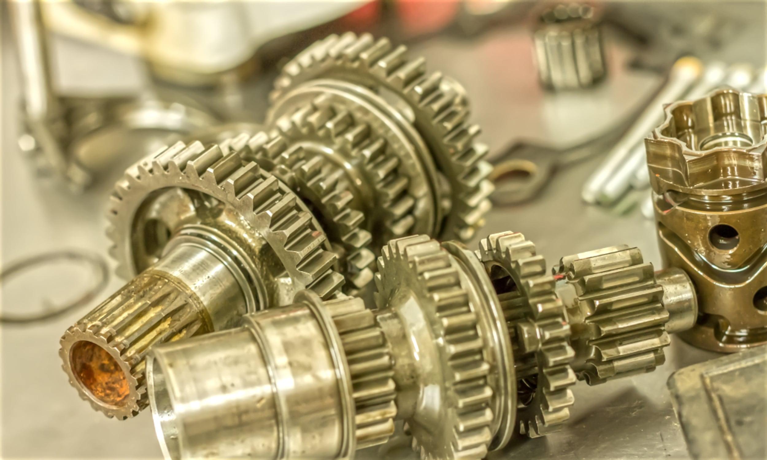 Decapaggio metalli, trattamento chimico di decapaggio metalli