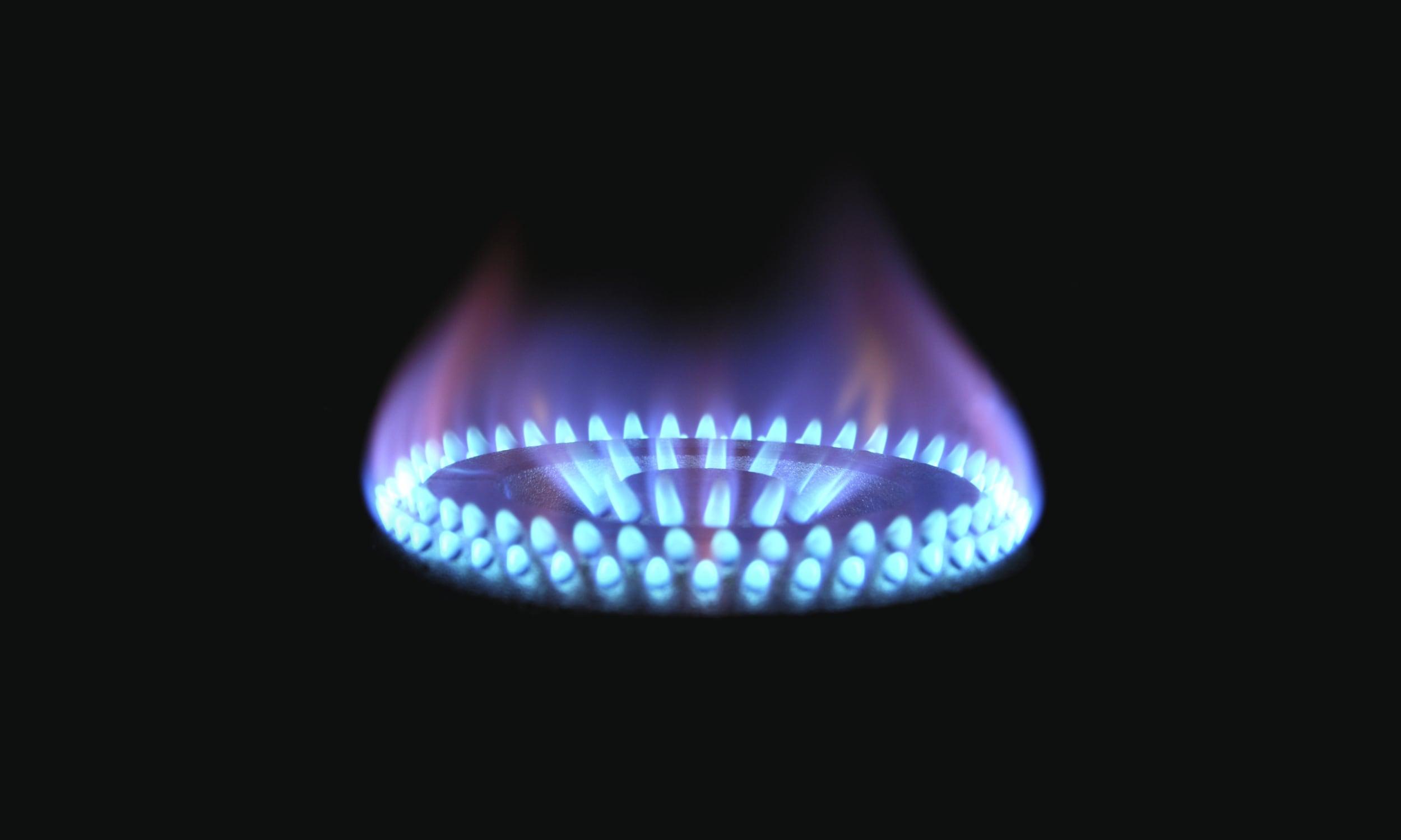 Rivestimenti Impreglon con materiale isolante termico alte temperature