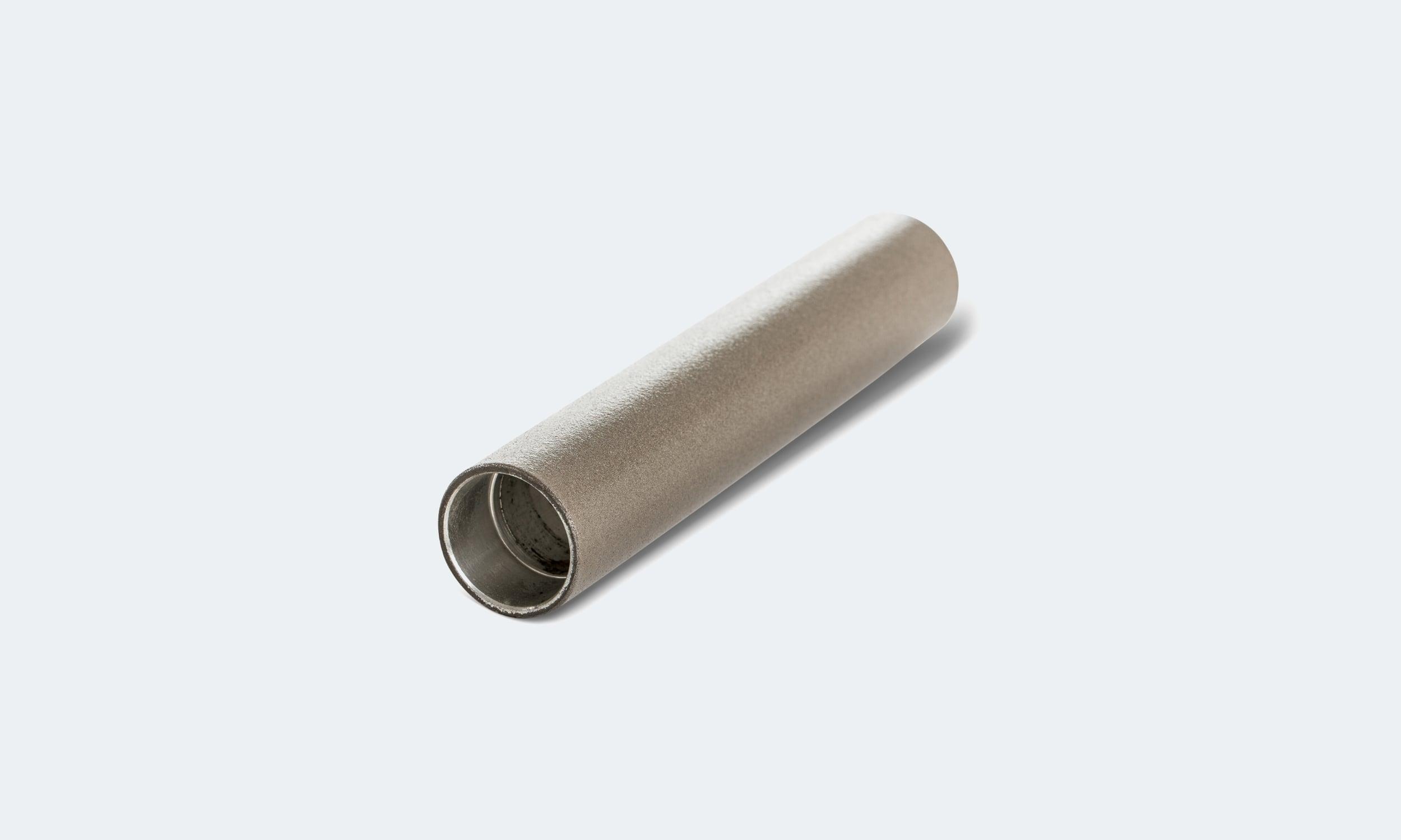 PlasmaCoat, vantaggi del plasma spray e coating